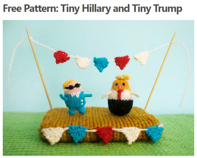 tiny-candidates